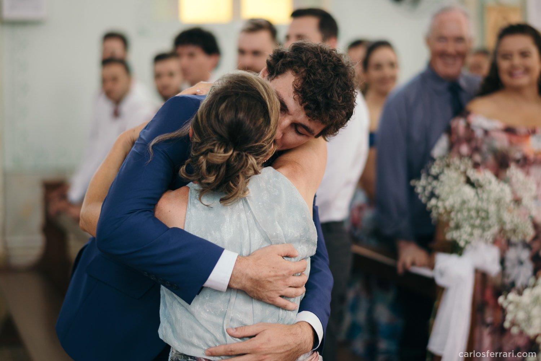carlosferrari-fotografia-casamento-villamatuella-garibaldi-crisealan-fotosdiferentes-espontaneas_043