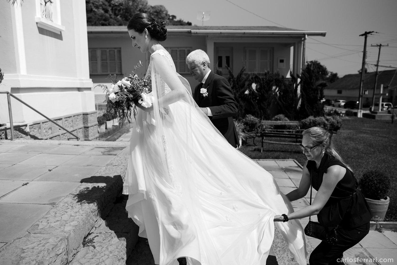 carlosferrari-fotografia-casamento-villamatuella-garibaldi-crisealan-fotosdiferentes-espontaneas_048