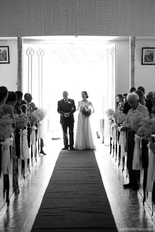 carlosferrari-fotografia-casamento-villamatuella-garibaldi-crisealan-fotosdiferentes-espontaneas_049