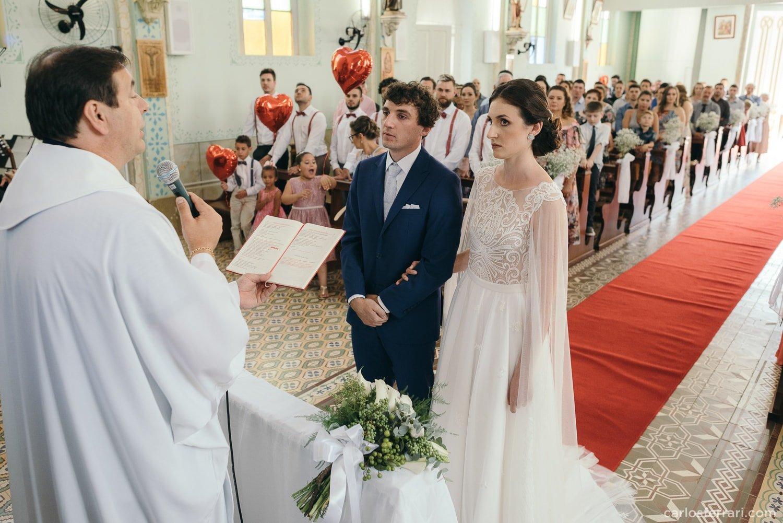 carlosferrari-fotografia-casamento-villamatuella-garibaldi-crisealan-fotosdiferentes-espontaneas_053