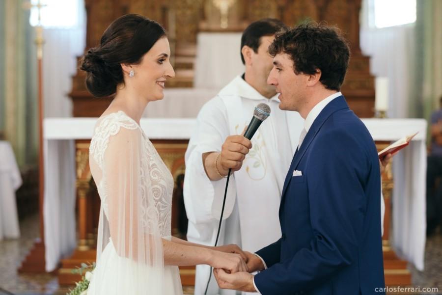 carlosferrari-fotografia-casamento-villamatuella-garibaldi-crisealan-fotosdiferentes-espontaneas_055