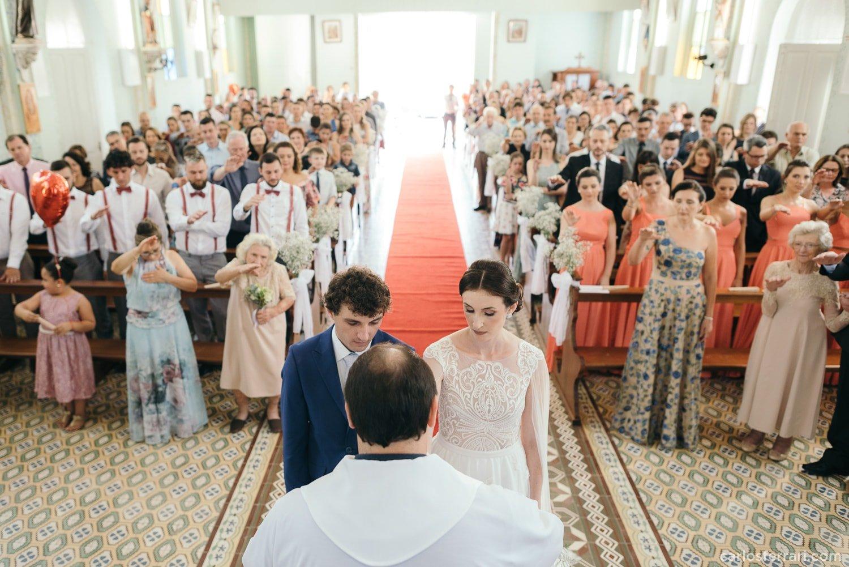 carlosferrari-fotografia-casamento-villamatuella-garibaldi-crisealan-fotosdiferentes-espontaneas_058