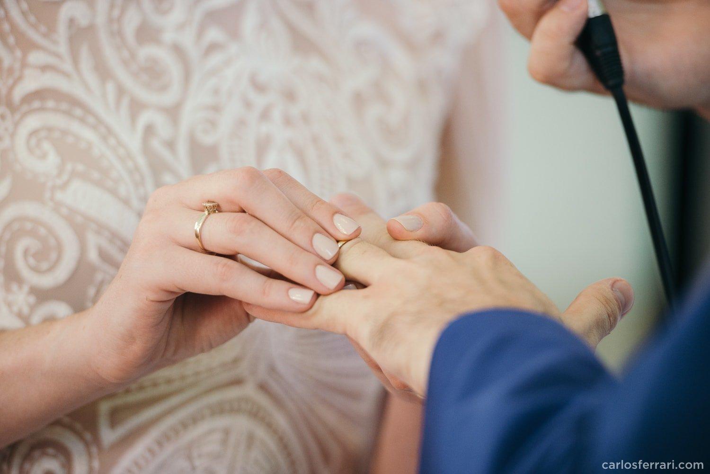 carlosferrari-fotografia-casamento-villamatuella-garibaldi-crisealan-fotosdiferentes-espontaneas_060