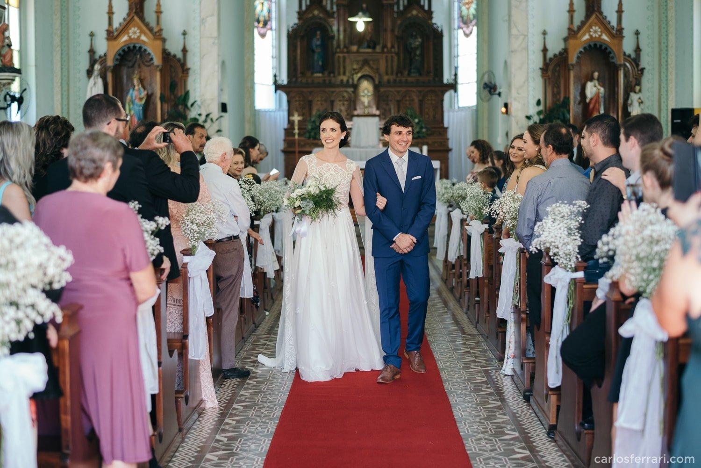 carlosferrari-fotografia-casamento-villamatuella-garibaldi-crisealan-fotosdiferentes-espontaneas_064