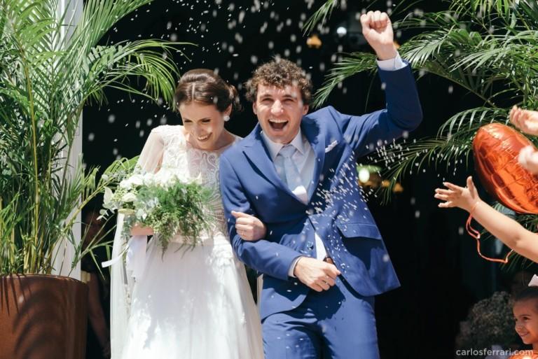 Casamento ao Ar Livre na Serra Gaúcha – Villa Mattuella: Cris e Alan
