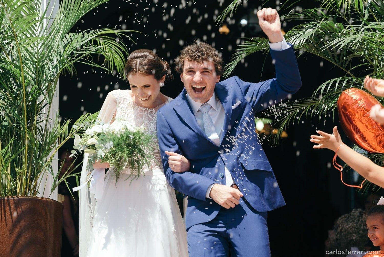 carlosferrari-fotografia-casamento-villamatuella-garibaldi-crisealan-fotosdiferentes-espontaneas_065