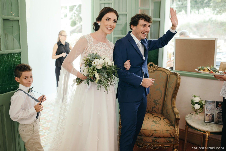 carlosferrari-fotografia-casamento-villamatuella-garibaldi-crisealan-fotosdiferentes-espontaneas_072