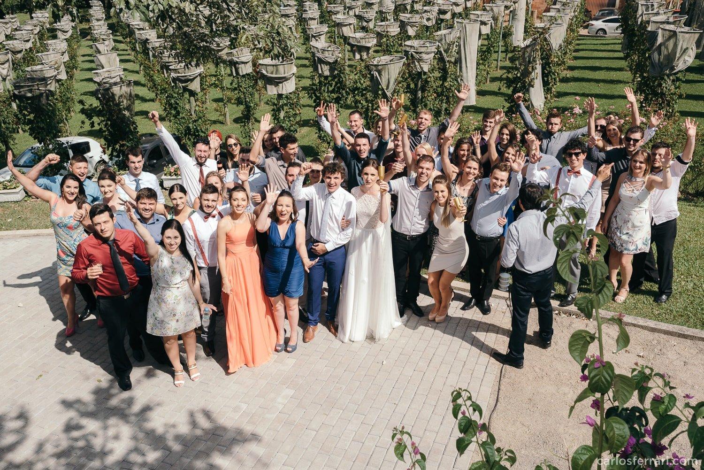 carlosferrari-fotografia-casamento-villamatuella-garibaldi-crisealan-fotosdiferentes-espontaneas_085