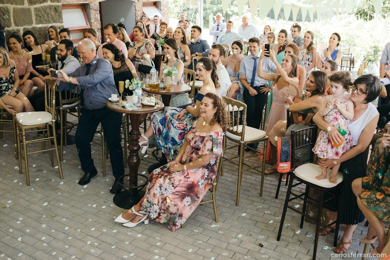 carlosferrari-fotografia-casamento-villamatuella-garibaldi-crisealan-fotosdiferentes-espontaneas_093
