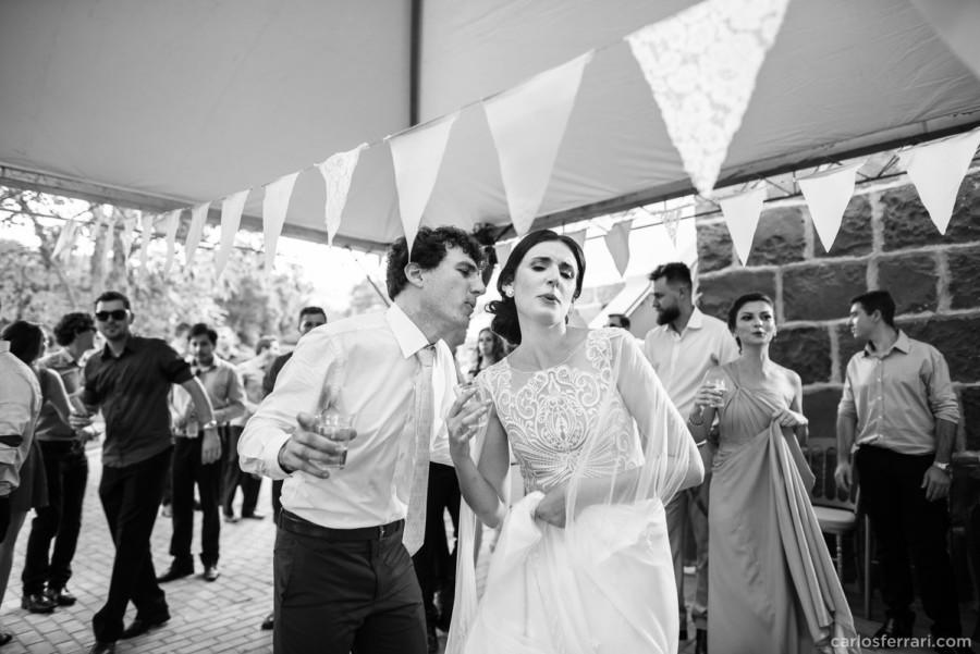 carlosferrari-fotografia-casamento-villamatuella-garibaldi-crisealan-fotosdiferentes-espontaneas_108