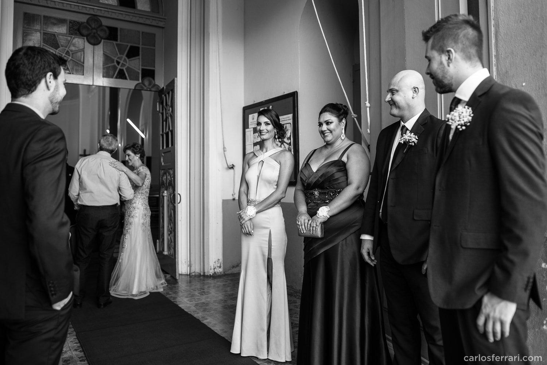 carlosferrari-fotografia-casamento-vinicola-donguerino-altofeliz-alineemarcos-fotosdiferentes-espontaneas_015