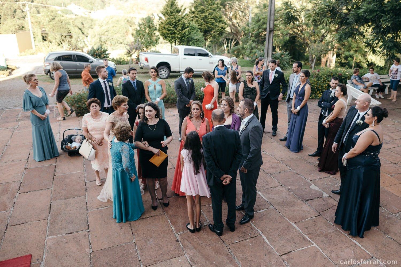carlosferrari-fotografia-casamento-vinicola-donguerino-altofeliz-alineemarcos-fotosdiferentes-espontaneas_016