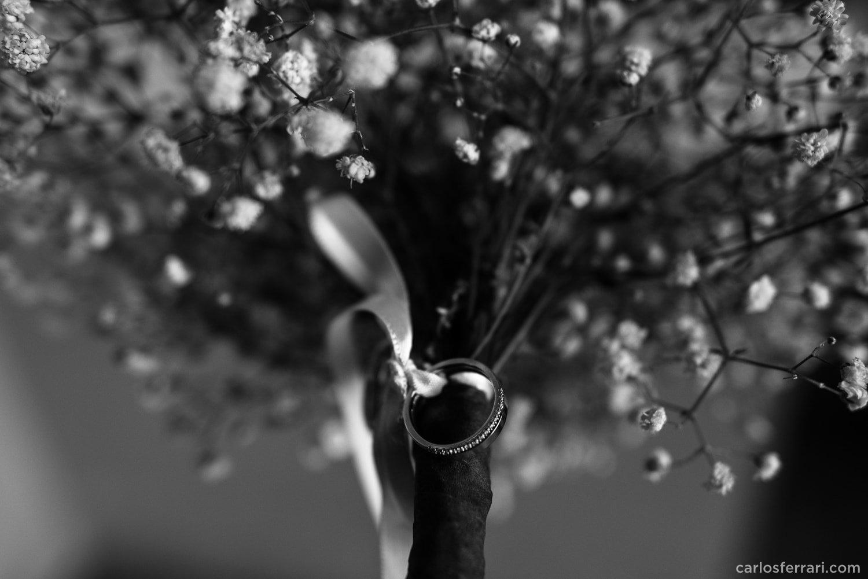 carlosferrari-fotografia-casamento-vinicola-donguerino-altofeliz-alineemarcos-fotosdiferentes-espontaneas_017