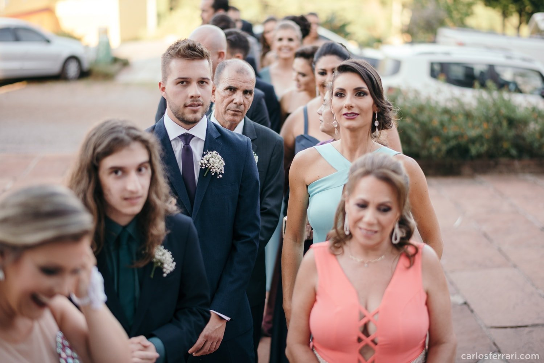 carlosferrari-fotografia-casamento-vinicola-donguerino-altofeliz-alineemarcos-fotosdiferentes-espontaneas_020