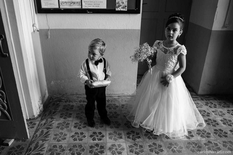 carlosferrari-fotografia-casamento-vinicola-donguerino-altofeliz-alineemarcos-fotosdiferentes-espontaneas_021