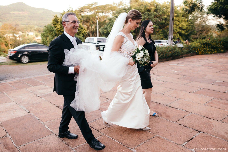 carlosferrari-fotografia-casamento-vinicola-donguerino-altofeliz-alineemarcos-fotosdiferentes-espontaneas_022