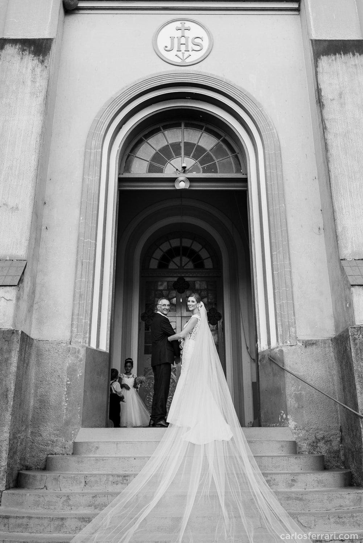 carlosferrari-fotografia-casamento-vinicola-donguerino-altofeliz-alineemarcos-fotosdiferentes-espontaneas_023