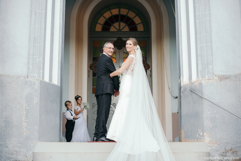 carlosferrari-fotografia-casamento-vinicola-donguerino-altofeliz-alineemarcos-fotosdiferentes-espontaneas_024