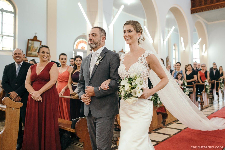 carlosferrari-fotografia-casamento-vinicola-donguerino-altofeliz-alineemarcos-fotosdiferentes-espontaneas_028