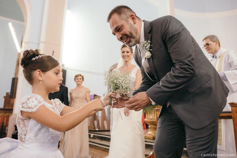 carlosferrari-fotografia-casamento-vinicola-donguerino-altofeliz-alineemarcos-fotosdiferentes-espontaneas_032
