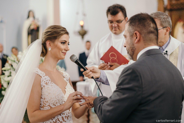 carlosferrari-fotografia-casamento-vinicola-donguerino-altofeliz-alineemarcos-fotosdiferentes-espontaneas_033