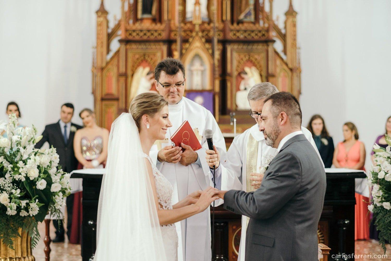 carlosferrari-fotografia-casamento-vinicola-donguerino-altofeliz-alineemarcos-fotosdiferentes-espontaneas_034