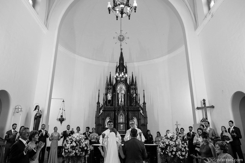 carlosferrari-fotografia-casamento-vinicola-donguerino-altofeliz-alineemarcos-fotosdiferentes-espontaneas_037