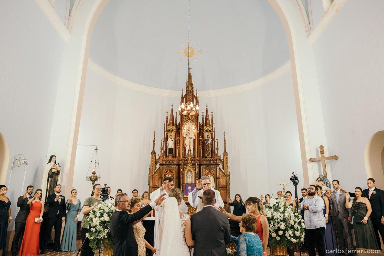 carlosferrari-fotografia-casamento-vinicola-donguerino-altofeliz-alineemarcos-fotosdiferentes-espontaneas_038