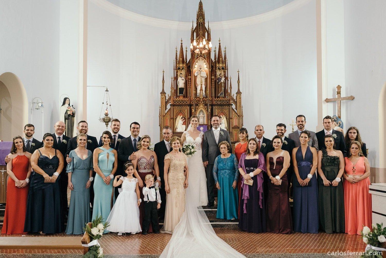 carlosferrari-fotografia-casamento-vinicola-donguerino-altofeliz-alineemarcos-fotosdiferentes-espontaneas_041