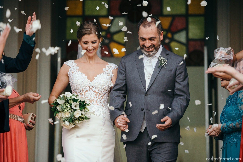 carlosferrari-fotografia-casamento-vinicola-donguerino-altofeliz-alineemarcos-fotosdiferentes-espontaneas_043
