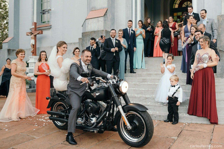 carlosferrari-fotografia-casamento-vinicola-donguerino-altofeliz-alineemarcos-fotosdiferentes-espontaneas_044