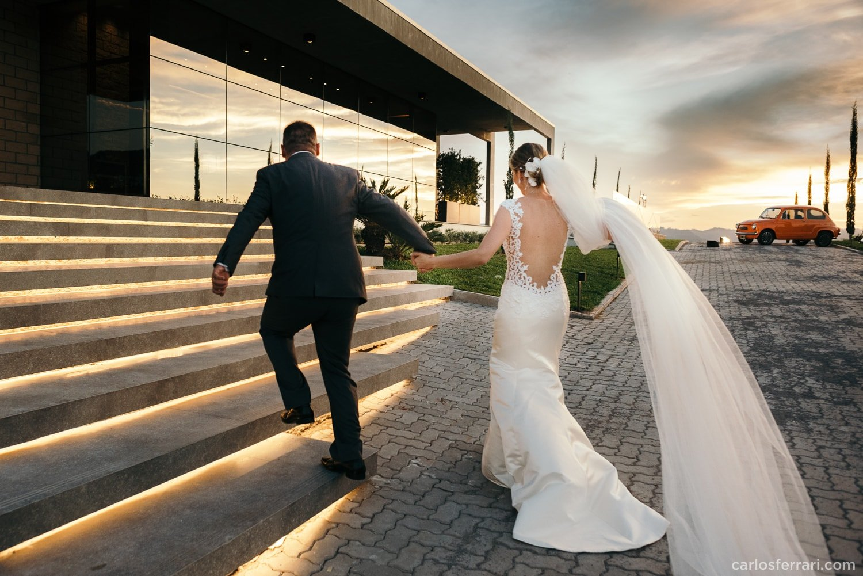 carlosferrari-fotografia-casamento-vinicola-donguerino-altofeliz-alineemarcos-fotosdiferentes-espontaneas_046