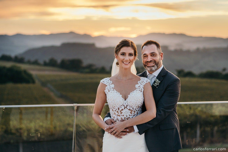 carlosferrari-fotografia-casamento-vinicola-donguerino-altofeliz-alineemarcos-fotosdiferentes-espontaneas_049