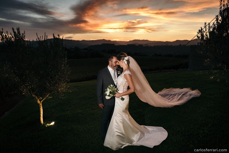 carlosferrari-fotografia-casamento-vinicola-donguerino-altofeliz-alineemarcos-fotosdiferentes-espontaneas_050