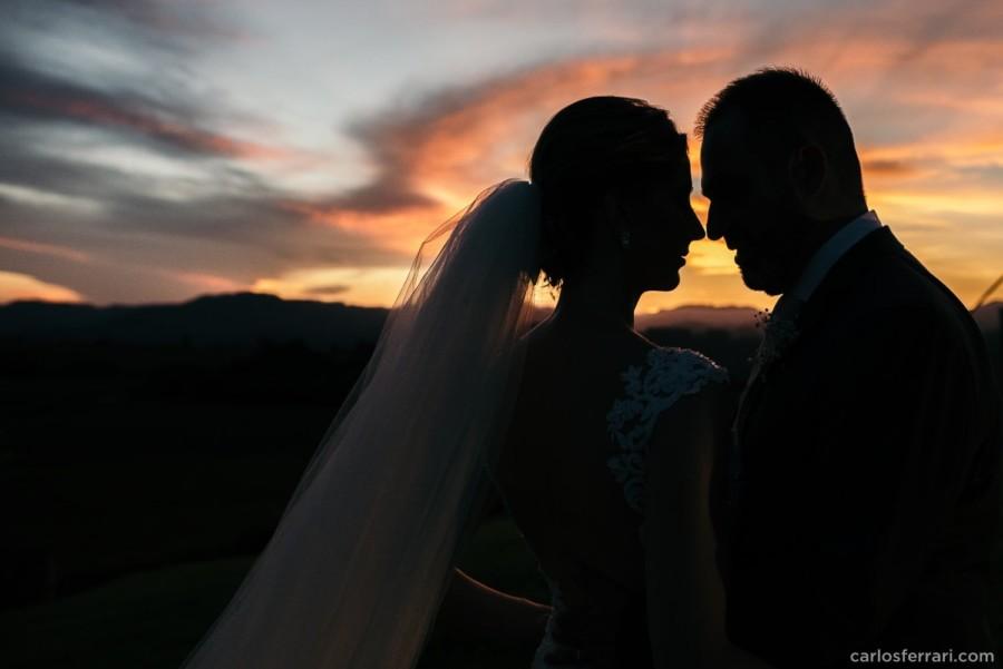 carlosferrari-fotografia-casamento-vinicola-donguerino-altofeliz-alineemarcos-fotosdiferentes-espontaneas_051
