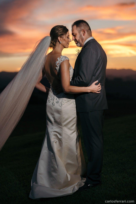 carlosferrari-fotografia-casamento-vinicola-donguerino-altofeliz-alineemarcos-fotosdiferentes-espontaneas_052