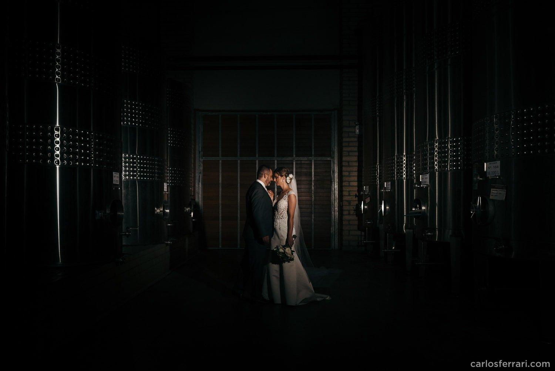 carlosferrari-fotografia-casamento-vinicola-donguerino-altofeliz-alineemarcos-fotosdiferentes-espontaneas_053