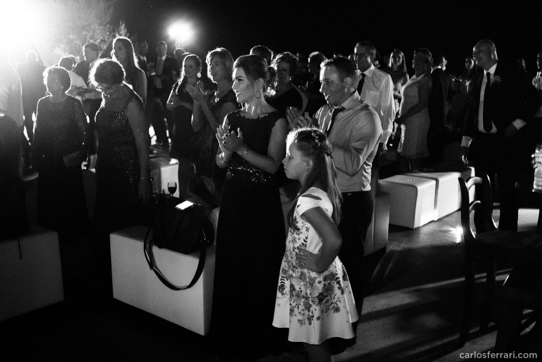carlosferrari-fotografia-casamento-vinicola-donguerino-altofeliz-alineemarcos-fotosdiferentes-espontaneas_061