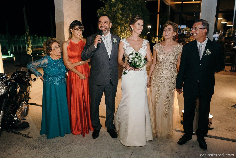 carlosferrari-fotografia-casamento-vinicola-donguerino-altofeliz-alineemarcos-fotosdiferentes-espontaneas_062