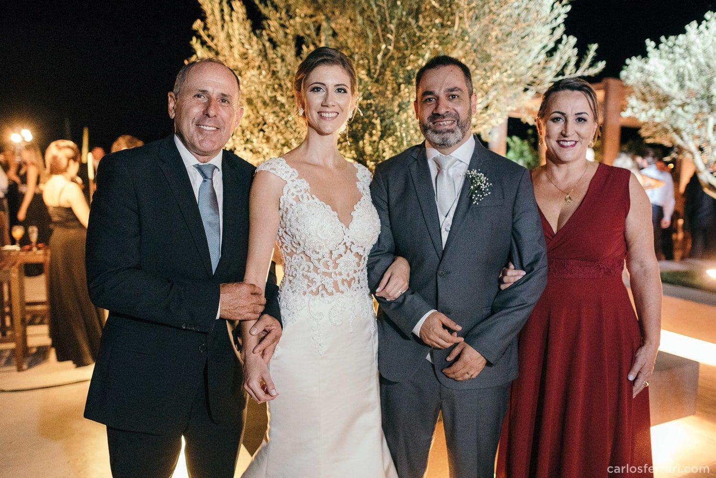 carlosferrari-fotografia-casamento-vinicola-donguerino-altofeliz-alineemarcos-fotosdiferentes-espontaneas_063
