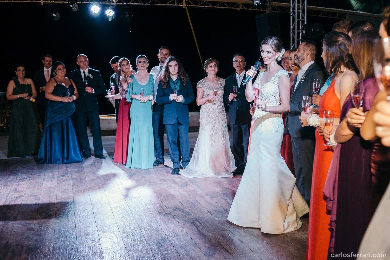 carlosferrari-fotografia-casamento-vinicola-donguerino-altofeliz-alineemarcos-fotosdiferentes-espontaneas_068