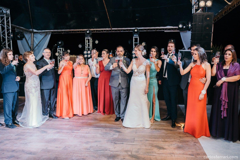 carlosferrari-fotografia-casamento-vinicola-donguerino-altofeliz-alineemarcos-fotosdiferentes-espontaneas_069