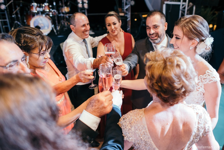 carlosferrari-fotografia-casamento-vinicola-donguerino-altofeliz-alineemarcos-fotosdiferentes-espontaneas_070