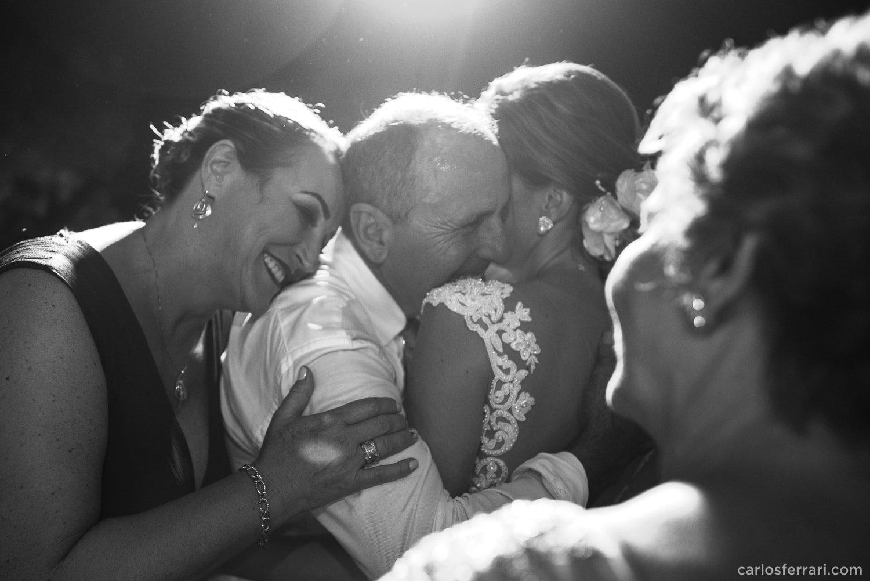 carlosferrari-fotografia-casamento-vinicola-donguerino-altofeliz-alineemarcos-fotosdiferentes-espontaneas_071