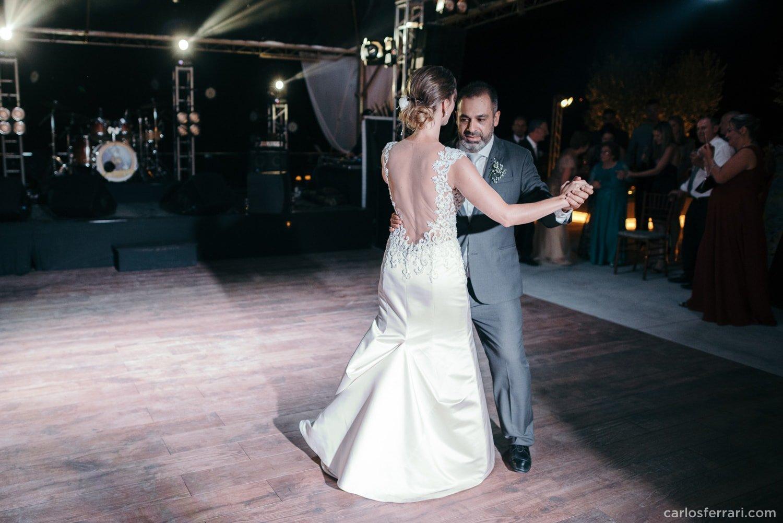 carlosferrari-fotografia-casamento-vinicola-donguerino-altofeliz-alineemarcos-fotosdiferentes-espontaneas_073