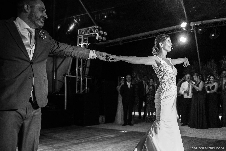 carlosferrari-fotografia-casamento-vinicola-donguerino-altofeliz-alineemarcos-fotosdiferentes-espontaneas_074