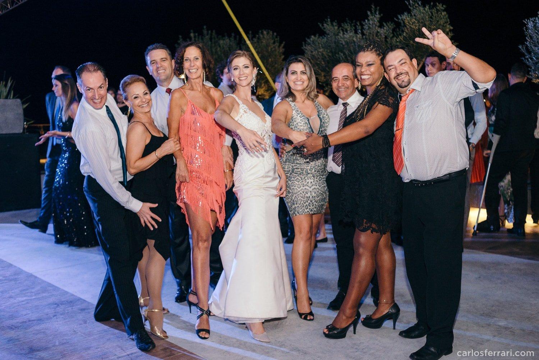 carlosferrari-fotografia-casamento-vinicola-donguerino-altofeliz-alineemarcos-fotosdiferentes-espontaneas_078