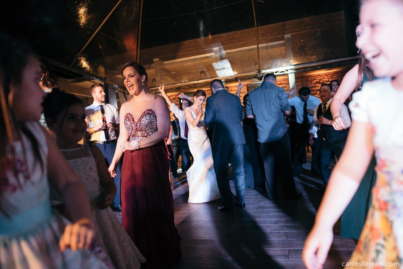 carlosferrari-fotografia-casamento-vinicola-donguerino-altofeliz-alineemarcos-fotosdiferentes-espontaneas_082