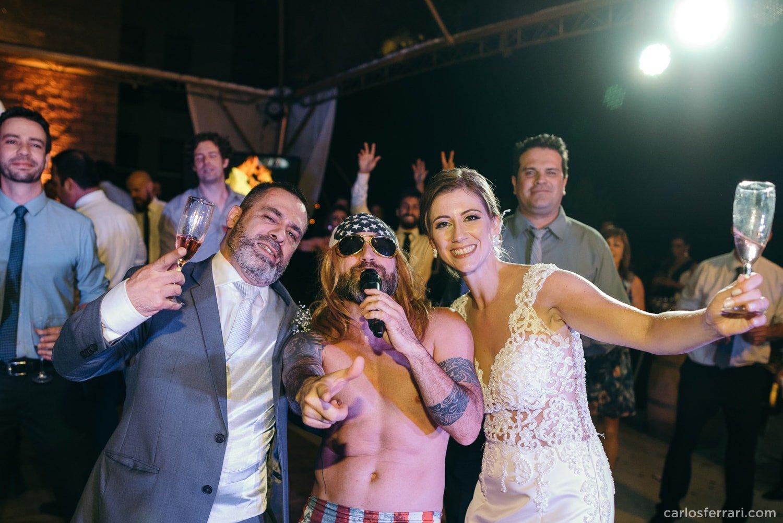 carlosferrari-fotografia-casamento-vinicola-donguerino-altofeliz-alineemarcos-fotosdiferentes-espontaneas_087