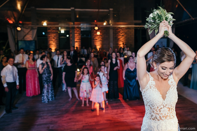 carlosferrari-fotografia-casamento-vinicola-donguerino-altofeliz-alineemarcos-fotosdiferentes-espontaneas_090